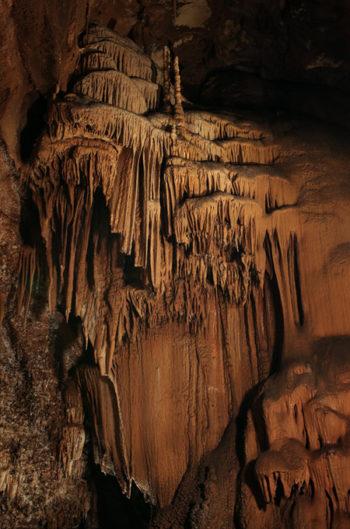 Informations pratiques Grotte des Carbonnières à Lacave dans le Lot Quercy